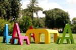 <!--:it-->Letters design mobili per i bambini<!--:-->