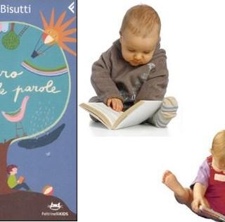 L'albero delle parole. Un libro di poesie per bambini
