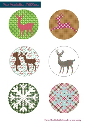 lilxmas_freeprintables