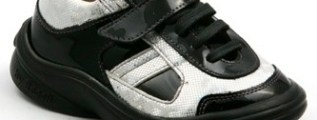 <!--:it-->Le scarpe allungabili<!--:-->