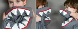 <!--:it-->La maglietta con i denti in cotone organico<!--:-->