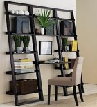 Soluzione con libreria diagonale