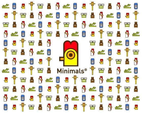 minimals_burga_07