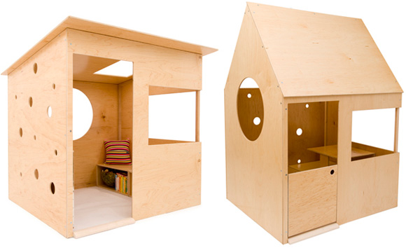 modernplayhouse_model