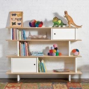 oeuf be good, libreria per bambini