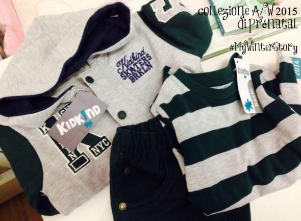 outfit_bambino_prentalAW2015