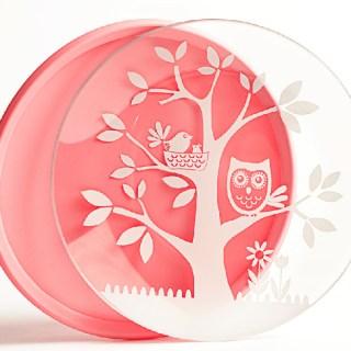 <!--:it-->Il vetro e il silicone si uniscono…per un pasto divertente e sicuro<!--:-->