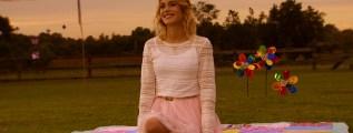 Sponsored Post: Tutti pronti per la terza stagione di Violetta?
