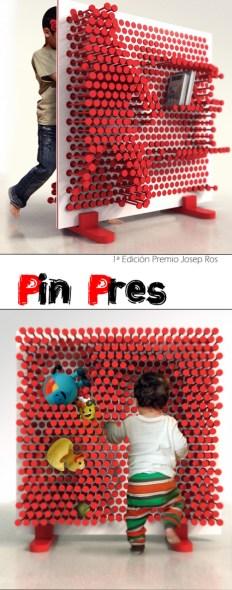 PinPres