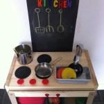 cucina giocattolo - playkitchen_DIY