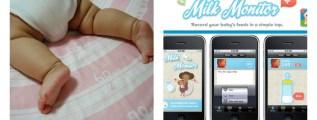 Una Pediatra al Mercatino dei Piccoli: poppate sufficienti?