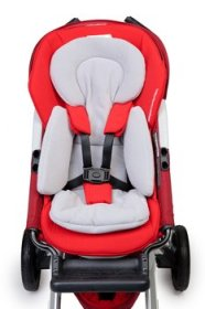 productimage-picture-stroller-g2-128_jpg_580x350_q85