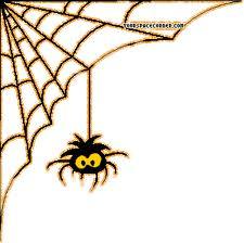 Idee per Halloween