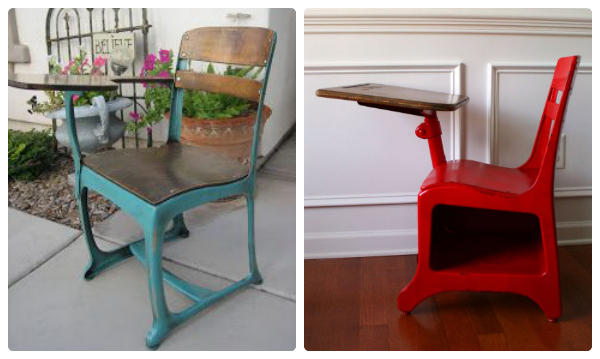 Scrivania Per Bambini 2 Anni : Magis trioli sedia per bambini sedie sedia per bambini anni