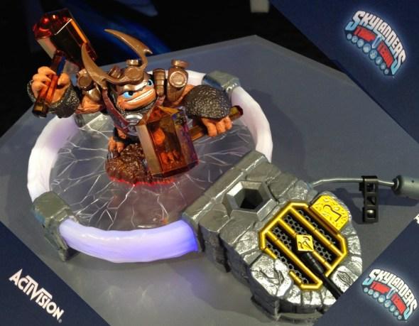skylanders_trapteam portal