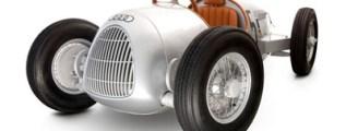 """<!--:it-->Audi a pedali da """"sole"""" 11.394 euro…<!--:-->"""
