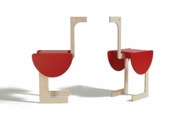 struzzo-mobili-giacometti