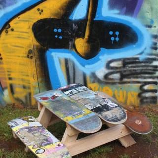 8 idee geniali per trasformare vecchi oggetti in cose utili#faidate #riciclo