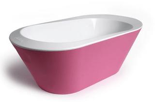 <!--:it-->La toilette…di design<!--:-->
