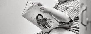 <!--:it-->Pannolino musicale: il nuovo metodo per educarli al vasino!<!--:-->