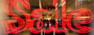 <!--:it-->Gli introvabili a prezzi imbattibili!<!--:-->