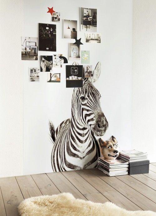 wallpaper_magnetica_animali