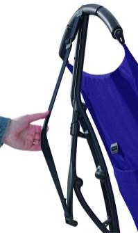 zoom_carrystrap_yezz purple