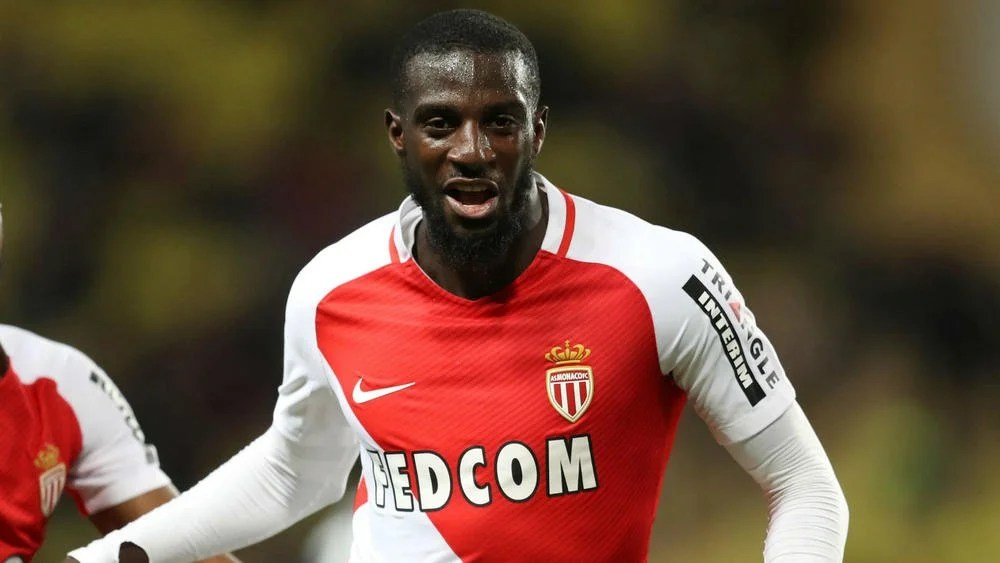 Deschamps justifie l'absence de Bakayoko — AS Monaco