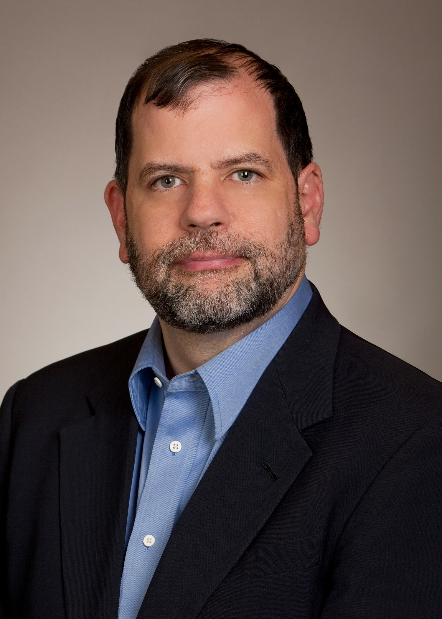Image result for tyler cowen