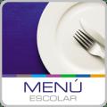 menu-200