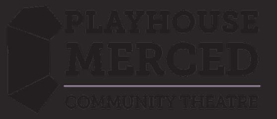 Merced County Community Calendar — Merced County Times