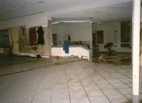 Hochwasser 1993 3