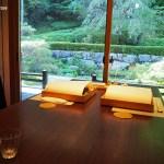 京都へ(完結)Yunohana Resort 翠泉(朝食)京都土産
