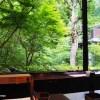 ホタルを求めて伊豆ドライブ旅行 with マカンS(その3)アルカナイズ(夕食)