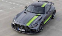 Mercedes-AMG GT R Pro (5)
