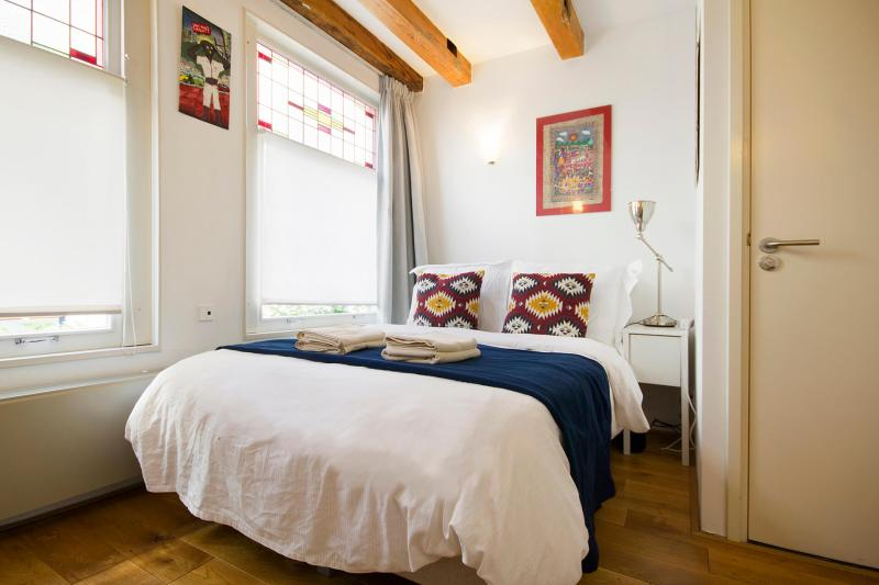 Double room – Chica