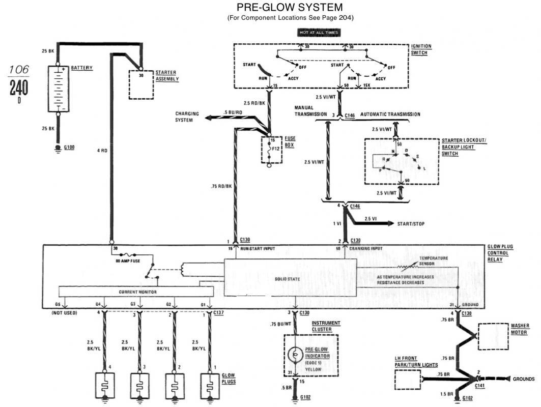 05 Colorado Wiring Diagram. Wiring. Wiring Diagram Images