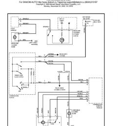 mercedes e350 headlight wiring diagram 38 wiring diagram mercedes w211 headlight wiring diagram mercedes c300 headlight [ 799 x 1034 Pixel ]