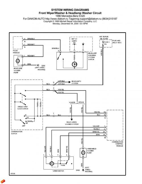 small resolution of mercedes e350 headlight wiring diagram 38 wiring diagram mercedes w211 headlight wiring diagram mercedes c300 headlight