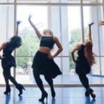 NCAR Arts Vibrancy Index: Jackson, WY #3 of Vibrant Medium and Small Cities