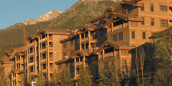 Local tourist attractions such as jackson. Teton Mountain Lodge Jackson Hole Real Estate Mercedes Huff