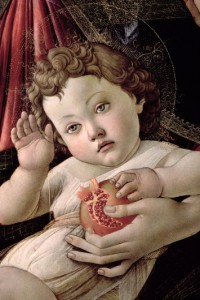 detail-of-the-christ-child-from-the-madonna-of-the-pomegranate-sandro-botticelli-355x530