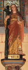 MM Statue in Church RLC_2378 lores