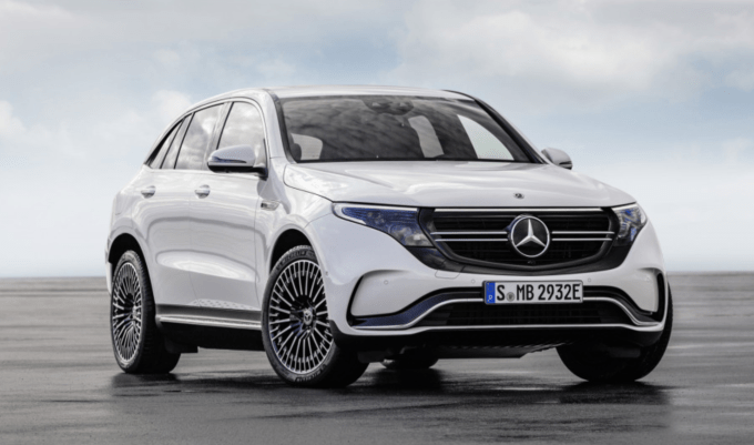 2020 mercedes benz gla class release date  price  review