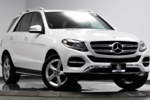 2019 Mercedes-Benz EQC Price, Release Date, Redesign, Specs >> Expected Release Date For 2020 Mercedes Glc 300 In Canada Page 5