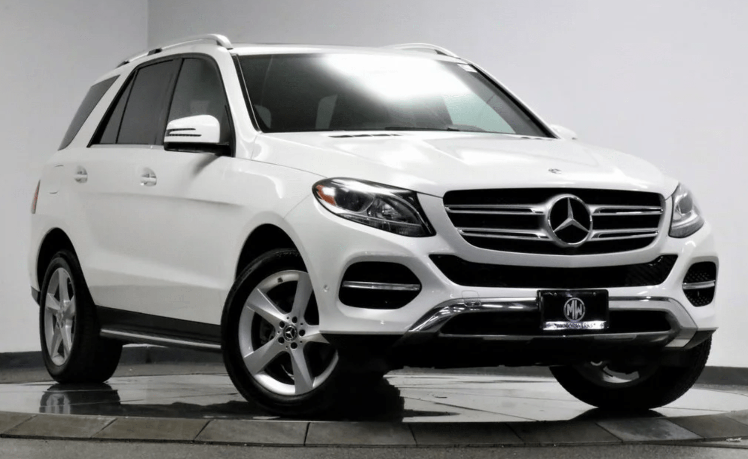 2021 Mercedes Benz GLC Class Release Date, Price, Redesign