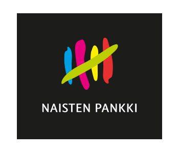 naisten_pankki_logo