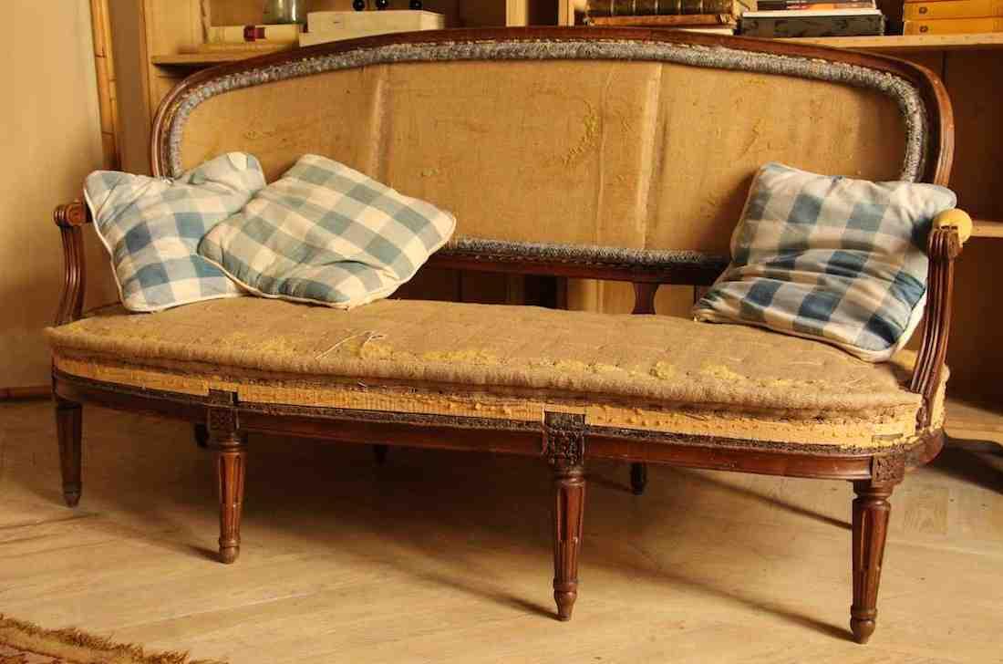 Muebles de epoca finest mueble con lavabo original de for Muebles de epoca
