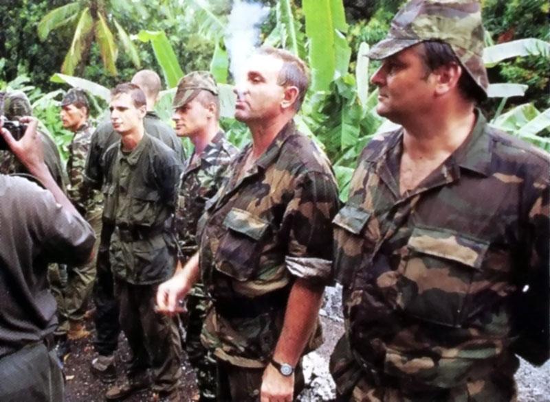 Coup d'État aux Comores (suite)
