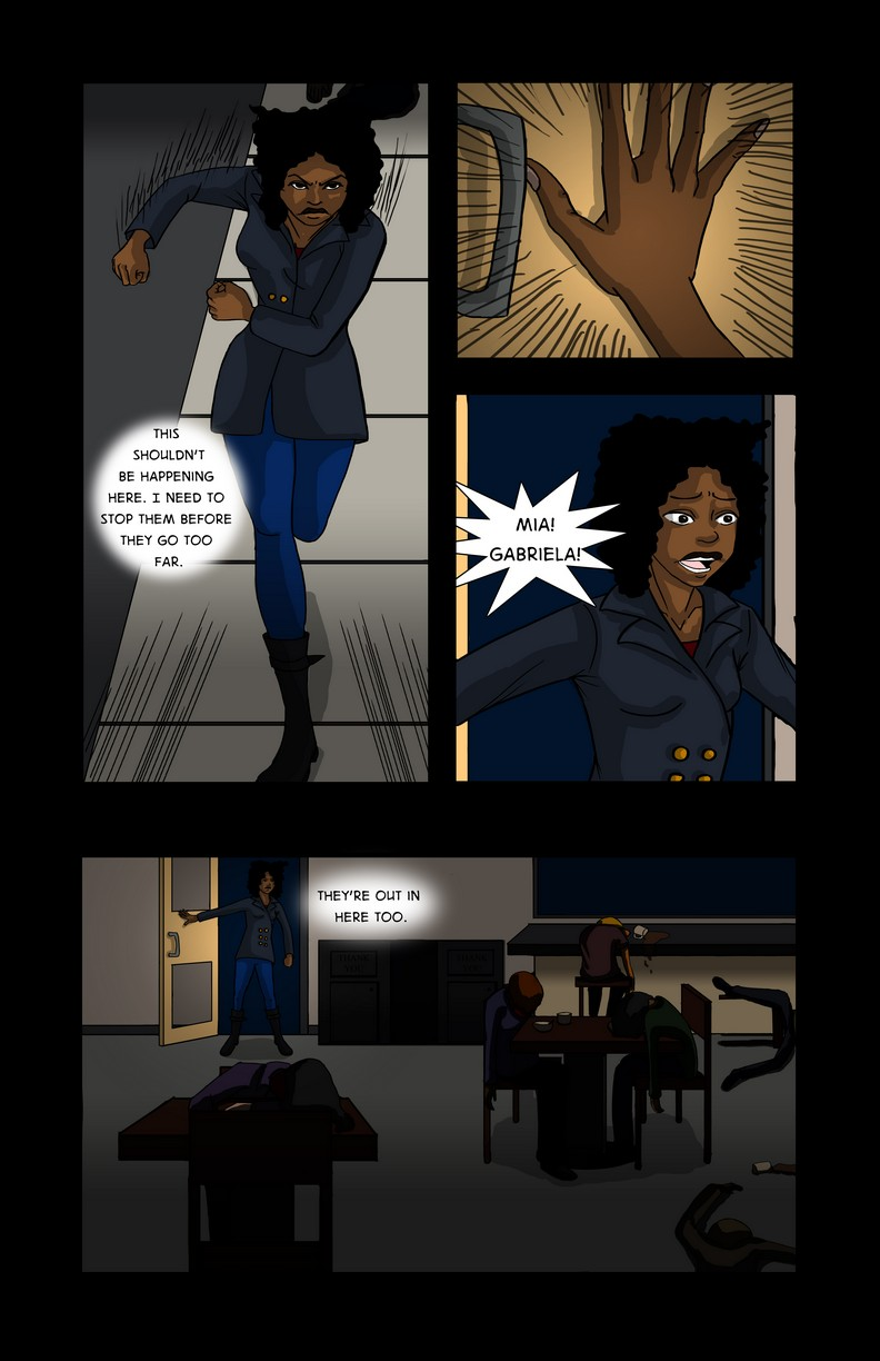 Chapter 1_Page 13